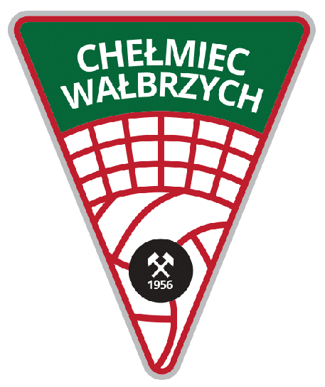 KPS_Chelmiec_Logo_Krzywe-1-removebg-preview.png