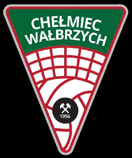 logo chełmiec wałbrzych